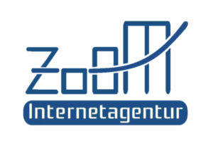 Zoom Internetagentur